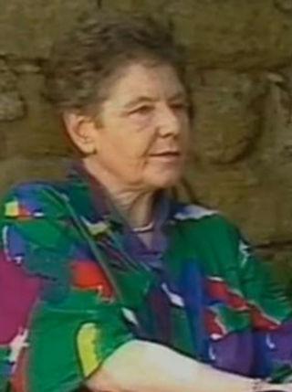 Au fil des jours Sonia Debeauvais, l'âme des aventures de Jean Vilar, est décédée