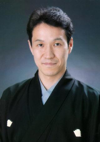 Progagande active Stage dirigé par Tadashi Ogawasara