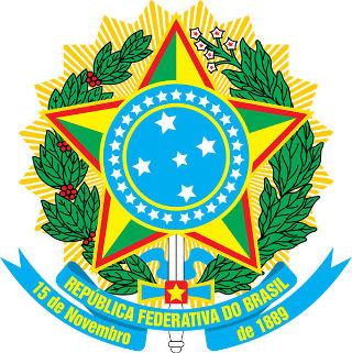 Guetteurs et tocsin Não Deixe o Samba Morrer / Ne laissez pas mourir la samba