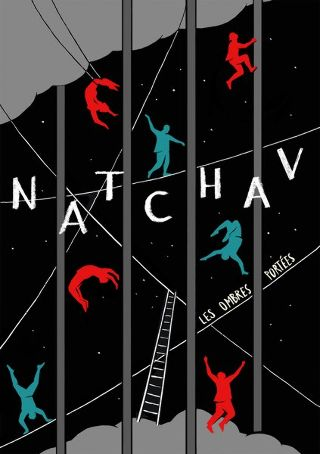 Soutien solidaire Natchav