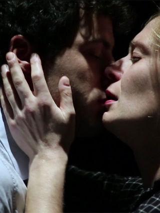 Soutien solidaire A Bergman Affair