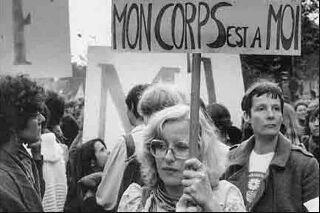 Écouter / voir Ces 343 femmes qui ont défié la loi pour nos droits