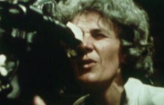 Au fil des jours Le Film d'Ariane