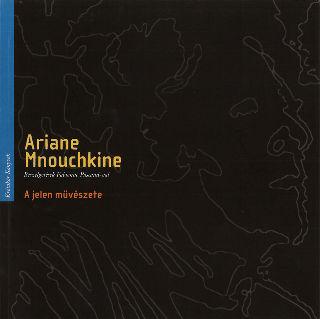 livre Ariane Mnouchkine - Beszélgetések Fabienne Pascaud-val - A jelen müvészete 2010