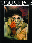 thumb livre Richard II et La Nuit des rois 1981