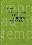 thumb livre De l'improvisation au rite 2002